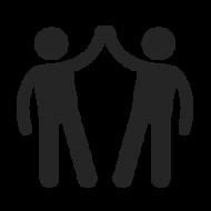 Garantie Nouvini : le choix d'une agence locale par nos équipes
