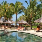 Séjour Île Maurice : Heritage Awali Golf Resort & Spa