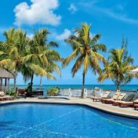 merville-beach-hotel