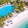 Séjour Île Maurice : Paradis Hotel & Golf Club