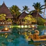 Séjour Île Maurice : La Pirogue