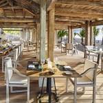 Séjour Île Maurice : St. Regis Mauritius Luxe