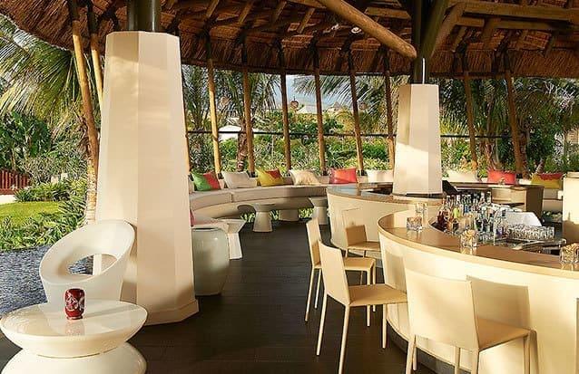 Séjour Île Maurice : Sofitel SO Mauritius