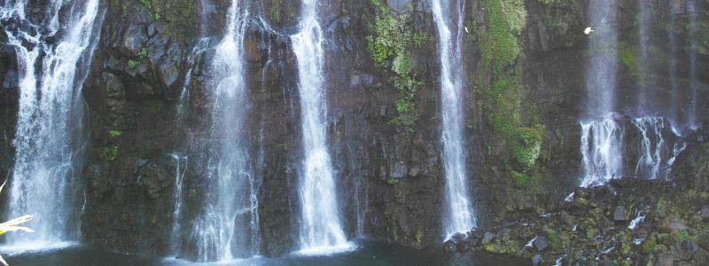 cascade-lagevin