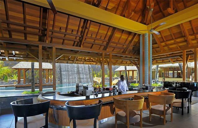 Séjour Île Maurice : Trou aux Biches Resort & Spa