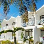 Séjour Île Maurice : Mont Choisy Coral Azur Beach Resort