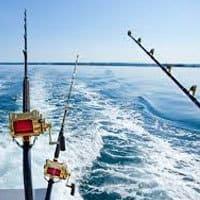 Séjour île Maurice : Excursion Pêche au Gros