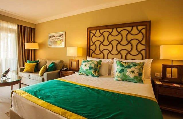 Séjour Île Maurice : Sands Resort & Spa Mauritius