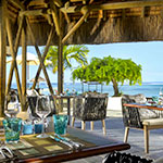 Séjour Île Maurice : Sofitel Mauritius l'Impérial Resort & Spa